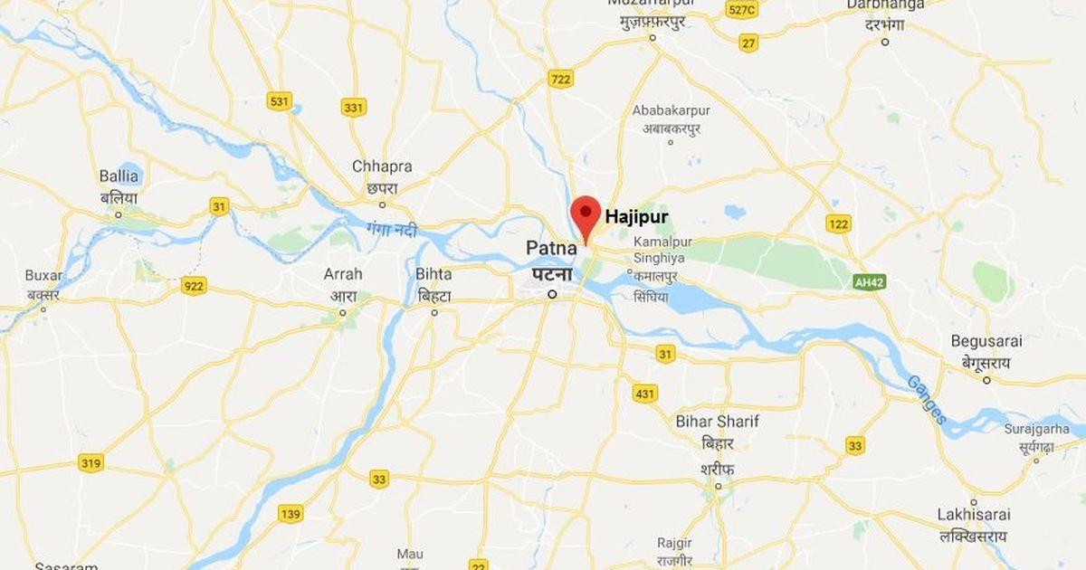 Bharat bandh: Newborn dies in Hajipur, senior citizen in