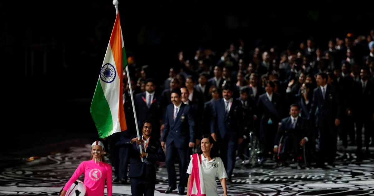 Elections, anti-doping, school games, age fraud: 2018 in Indian sport was not just about medals