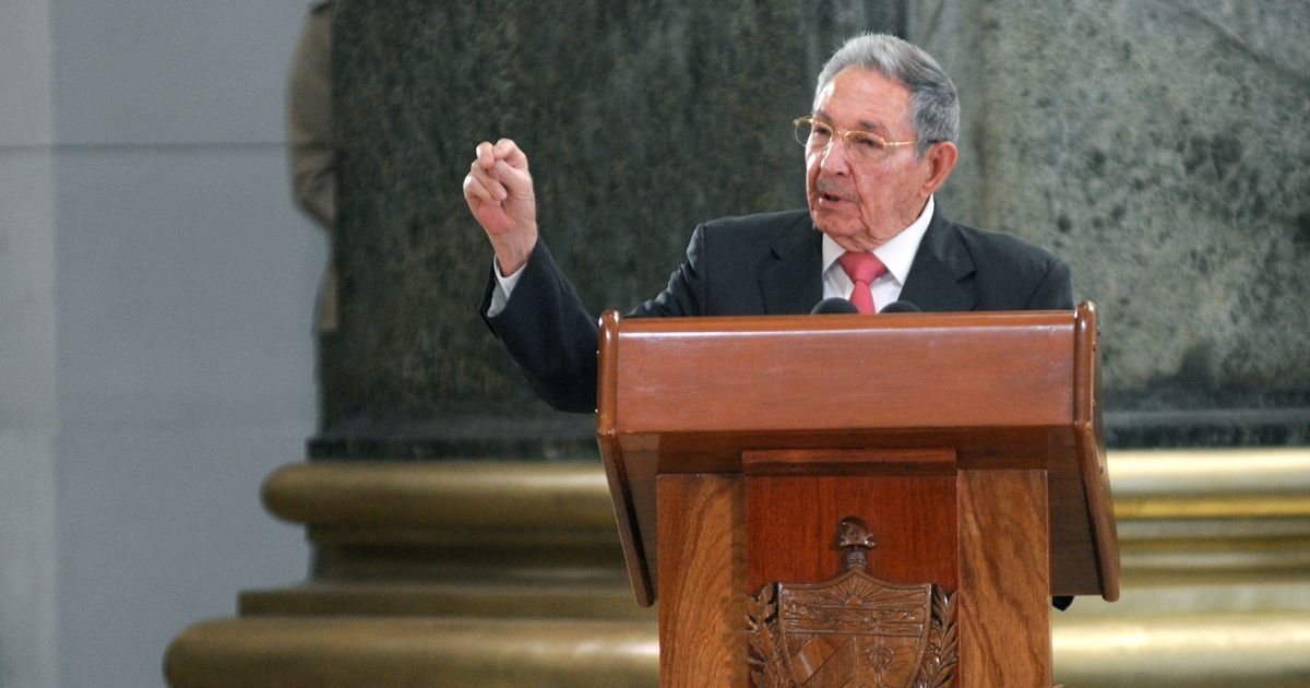 As Cuba prepares for its first non-Castro president in six decades, what can be expected?