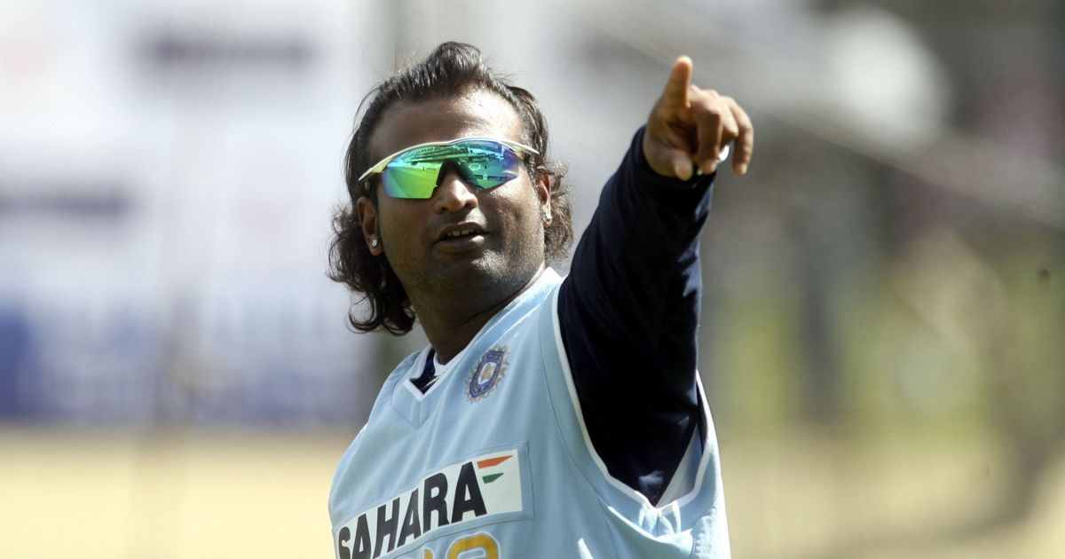 Former India bowler Ramesh Powar roped in by Cricket Australia to