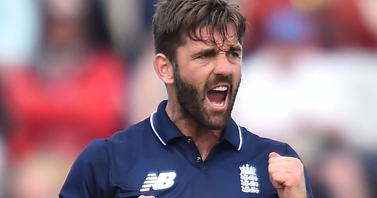 IPL 2018: Delhi Daredevils sign Liam Plunkett as replacement for Kagiso Rabada
