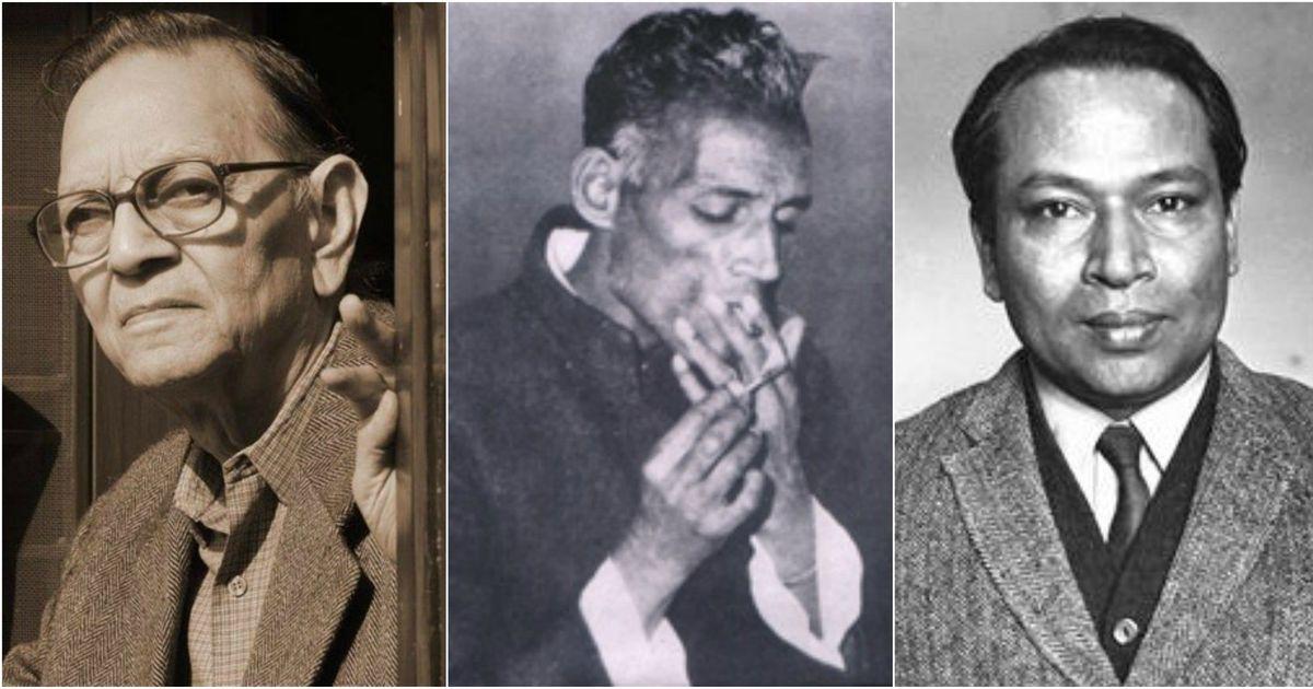 उर्दू या बांग्ला कवियों की तरह हिंदी कवियों को लोकप्रियता का सौभाग्य क्यों नहीं मिला?
