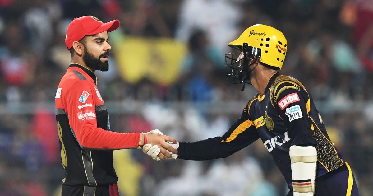 IPL 2020, RCB vs KKR preview: Kolkata face stern test from in-form Kohli and resurgent Bangalore