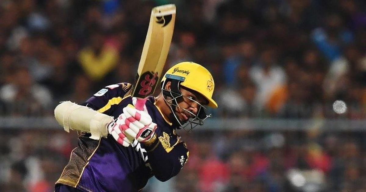 Preview: Upbeat Kolkata Knight Riders face litmus test against Rajasthan Royals