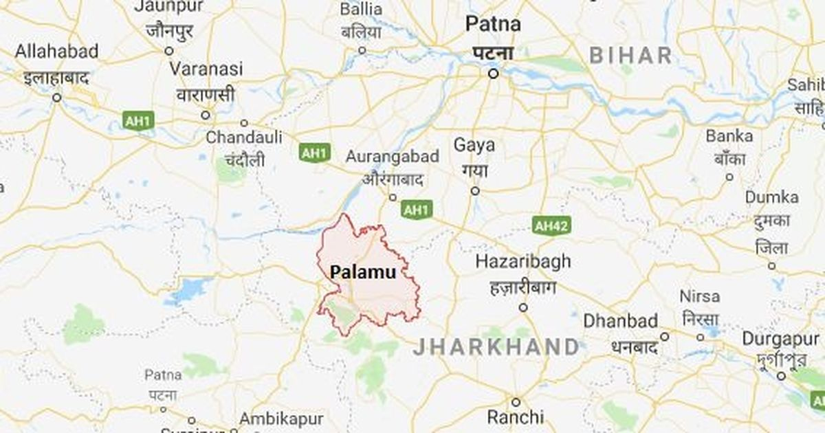 Jharkhand: Four children die after vaccination in Palamu district