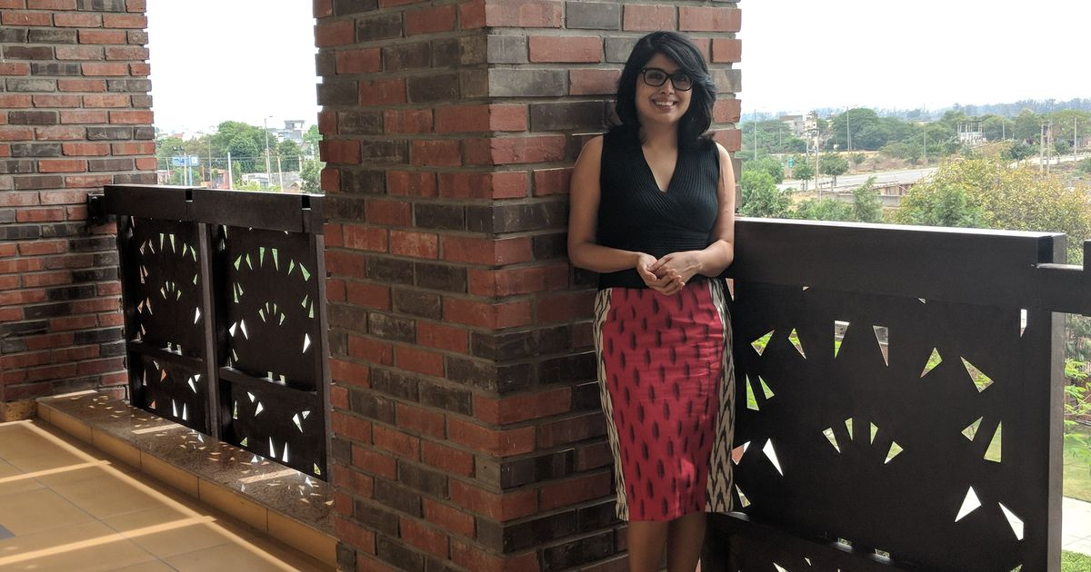 Sumana Roy's novel offers complex characters that show who we are as individuals and as a country