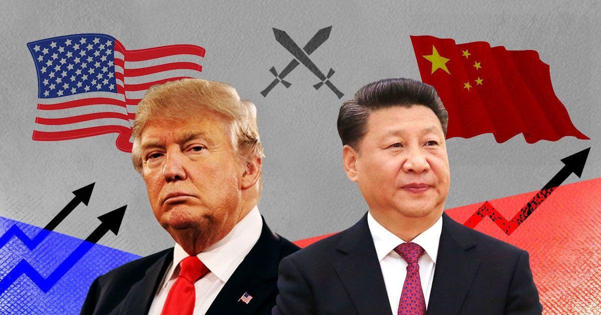 क्यों यह व्यापार युद्ध अमेरिका के लिए अपने पैरों पर कुल्हाड़ी मारने जैसा साबित होने वाला है
