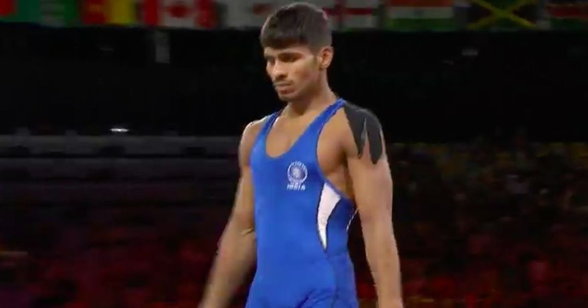 Wrestling: Aware, Seema, Manju bag gold in Yasar Dogu tournament; Sakshi, Pooja exit