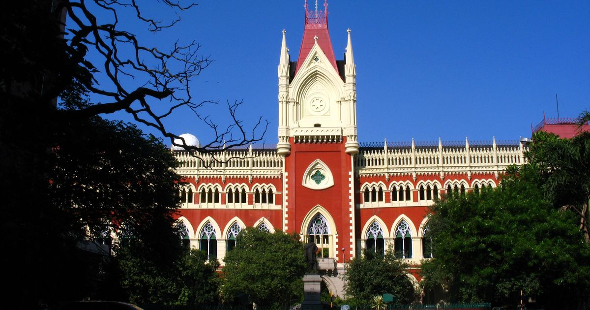 Calcutta High Court allows Bhabanipur bye-election to be held as scheduled on September 30