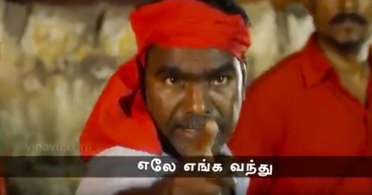 प्रधानमंत्री की कथित आलोचना पर तमिलनाडु के लोकगायक की गिरफ्तारी सहित आज की प्रमुख सुर्खियां