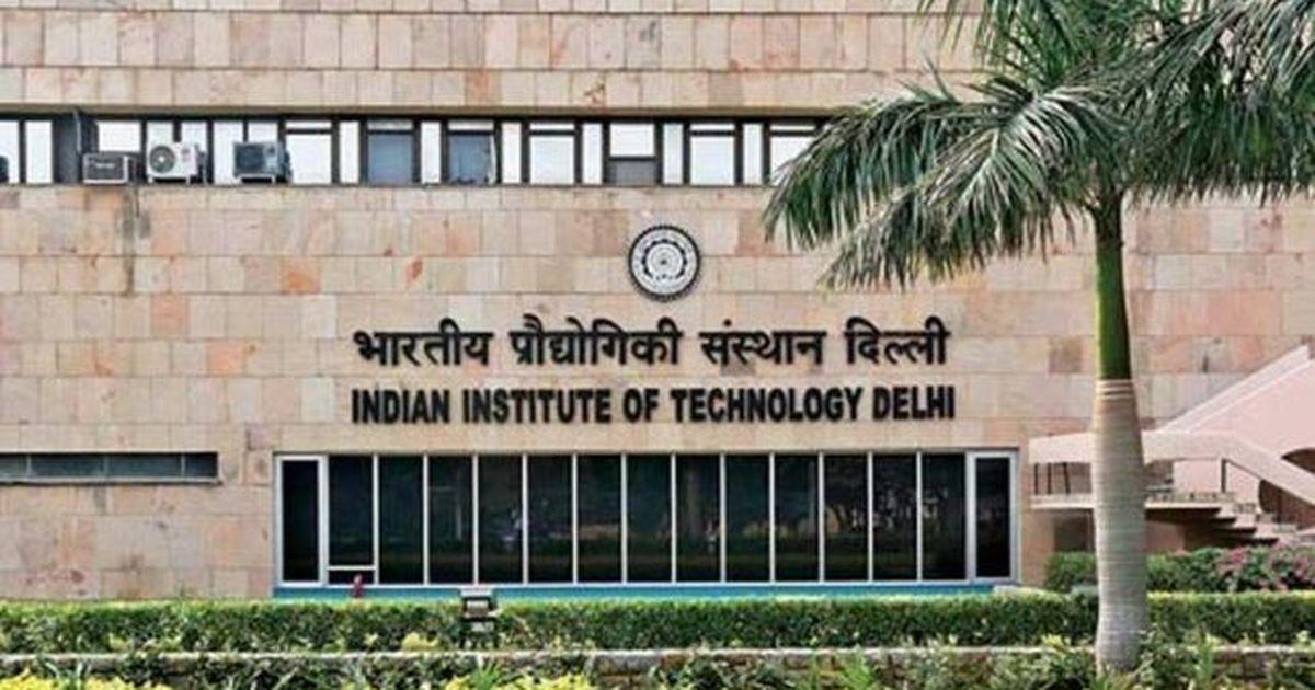 आईआईटी दिल्ली के छात्र ने आत्महत्या की, सुसाइड नोट में यौन शोषण को वजह बताया