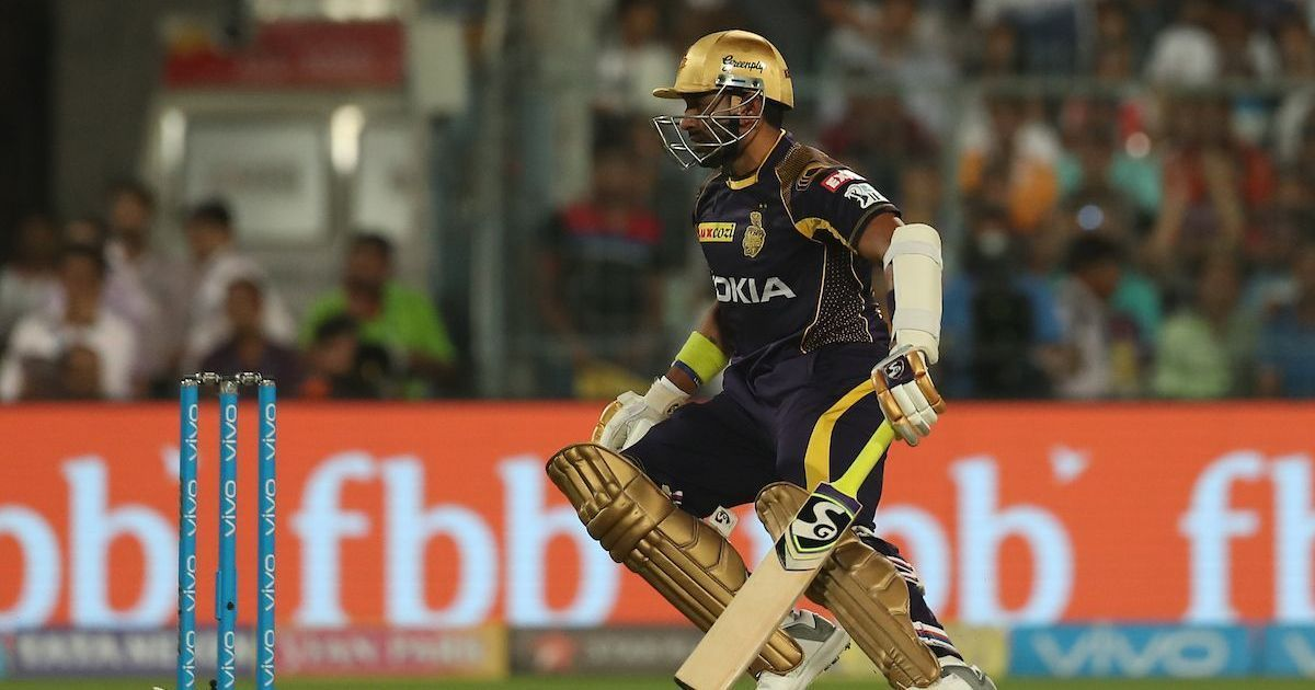 IPL 2018 Qualifier 2: KKR eye home benefit over SRH