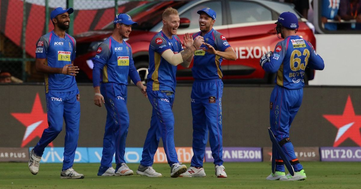 Players prefer T20 Leagues over national contracts, claims FICA report
