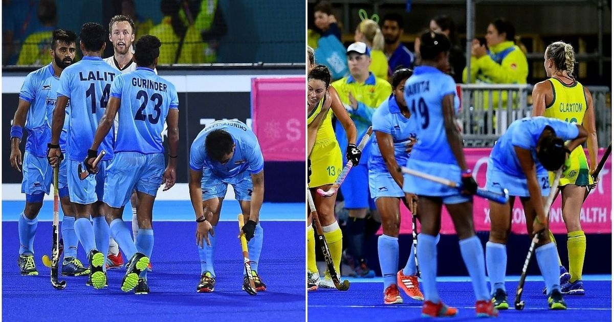 CWG 2018: Poor conversion, lack of creativity behind Indian hockey's no medal show in Gold Coast