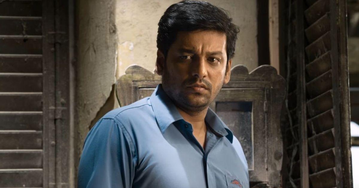 'Mynaa' actor Vidharth paired with Jyotika in 'Tumhari Sulu' remake