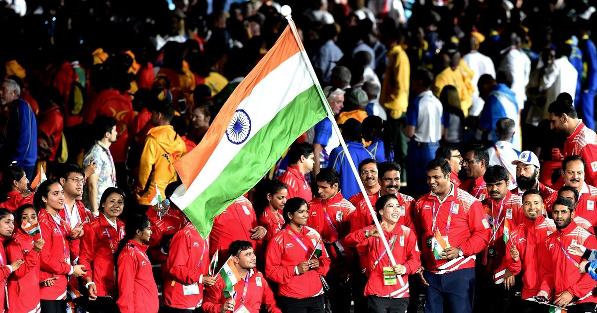 Indian Olympic Association writes to sports minister proposing CWG boycott over shooting's omission