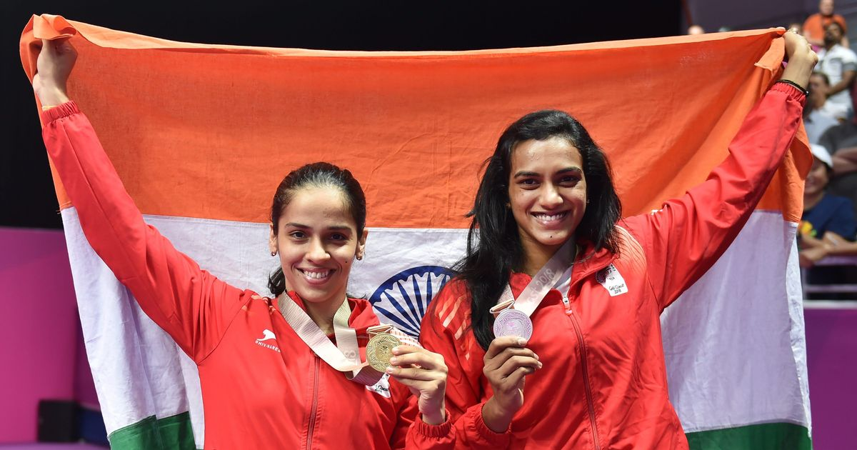 PV Sindhu, Saina Nehwal, Gayatri Gopichand and the changing dynamics of Indian badminton