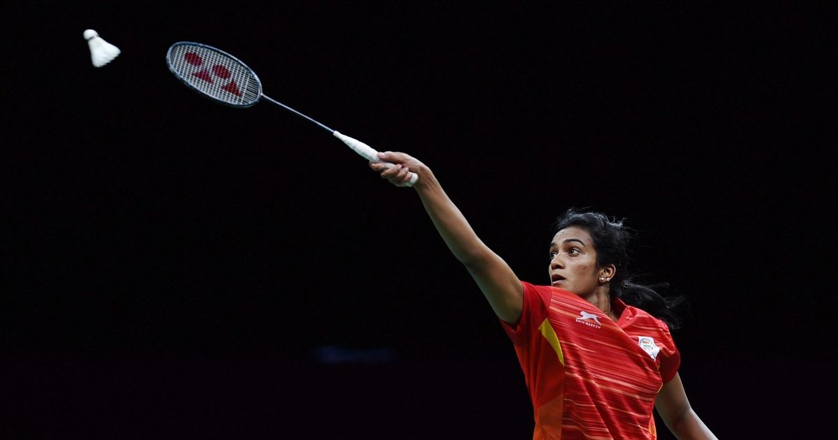 Sindhu has a chance for the gold but there are at least six other girls who can win too: Vimal Kumar