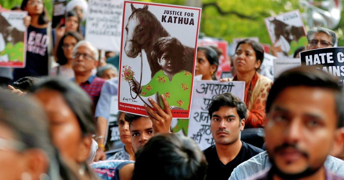 Kathua in focus: Slogans and outrage must not wipe out the specifics of the crime