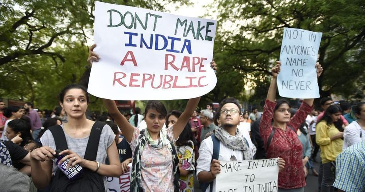 Surat rape case Gujarat Police seek Odisha officers' help to identify 11-year-old girl