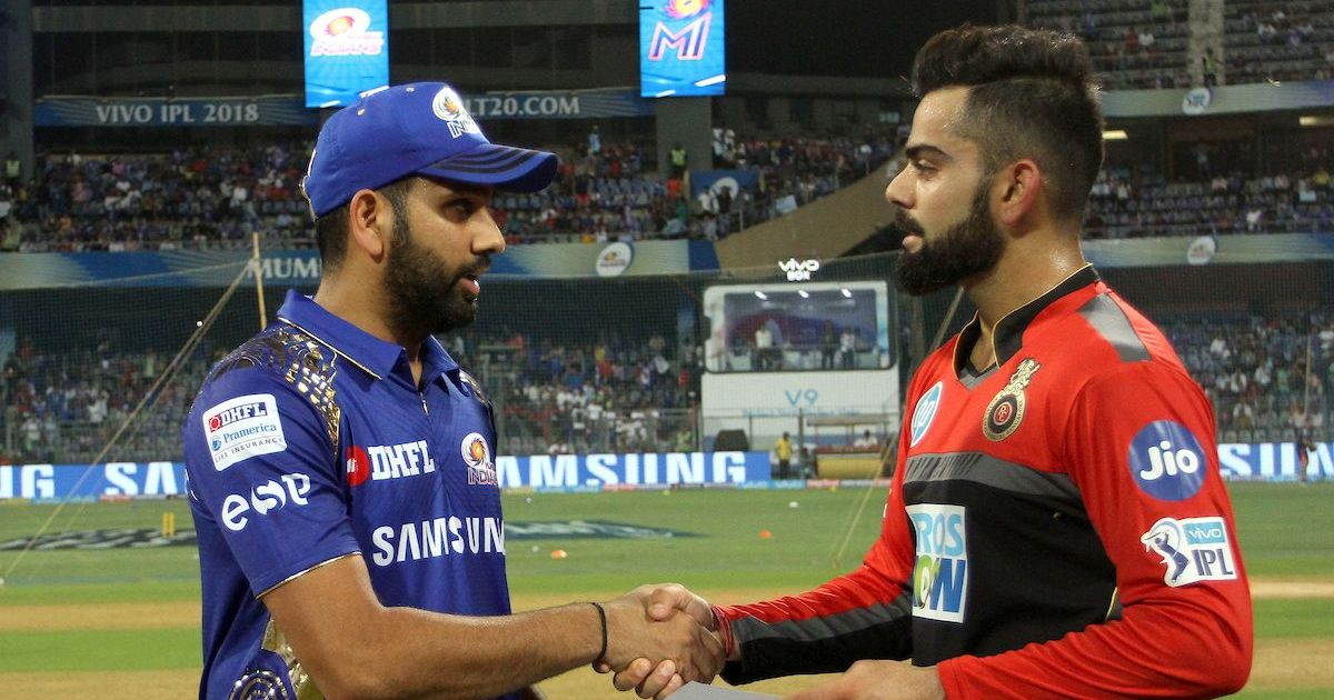 Rohit Sharma not okay with Virat Kohli's suggestion to rest India pacers during IPL: Report