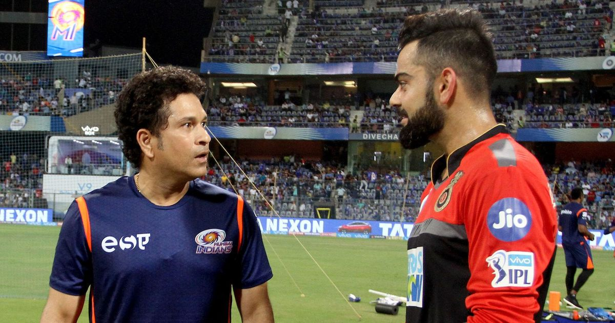 Tendulkar was hardest to get out, Kohli best in all formats among current lot: Michael Clarke