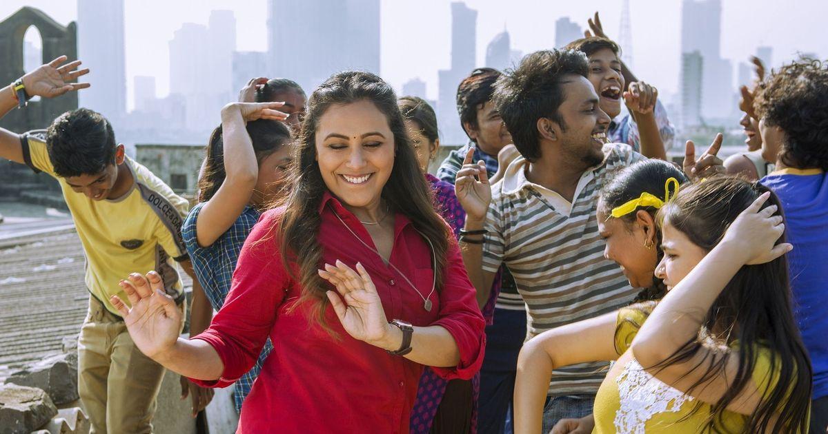 Hichki movie download in tamil hd 1080p