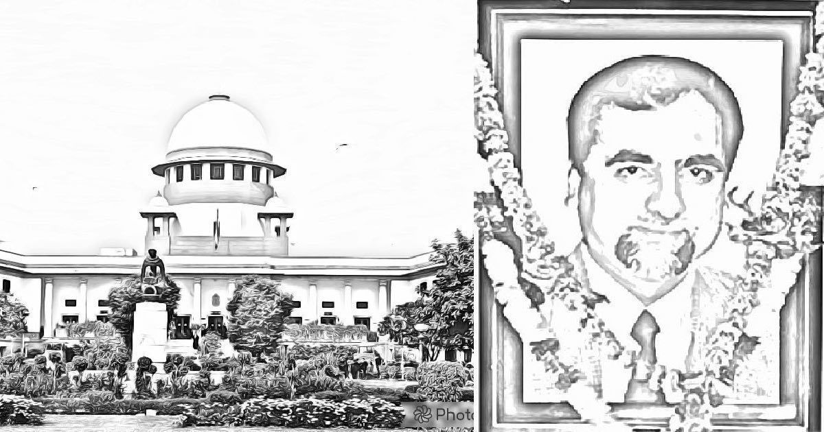The lesson of the Loya verdict: Supreme Court doesn't want to find out the truth about judge's death