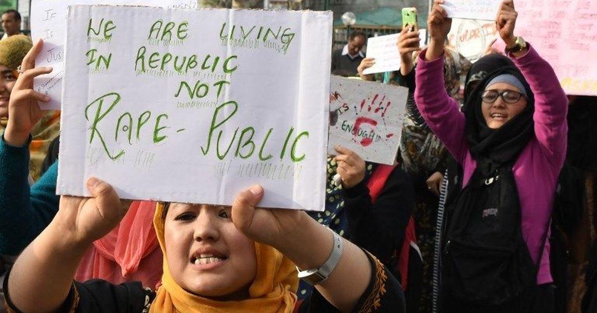 उत्तर प्रदेश : ग्रेटर नोएडा में 17 साल की लड़की से चलती कार में सामूहिक बलात्कार