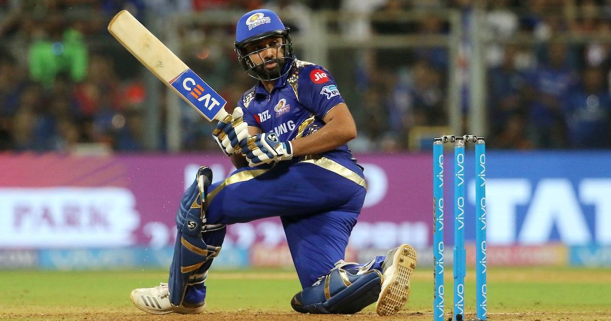 Rajasthan Royals beat Mumbai Indians by three wickets in IPL clash