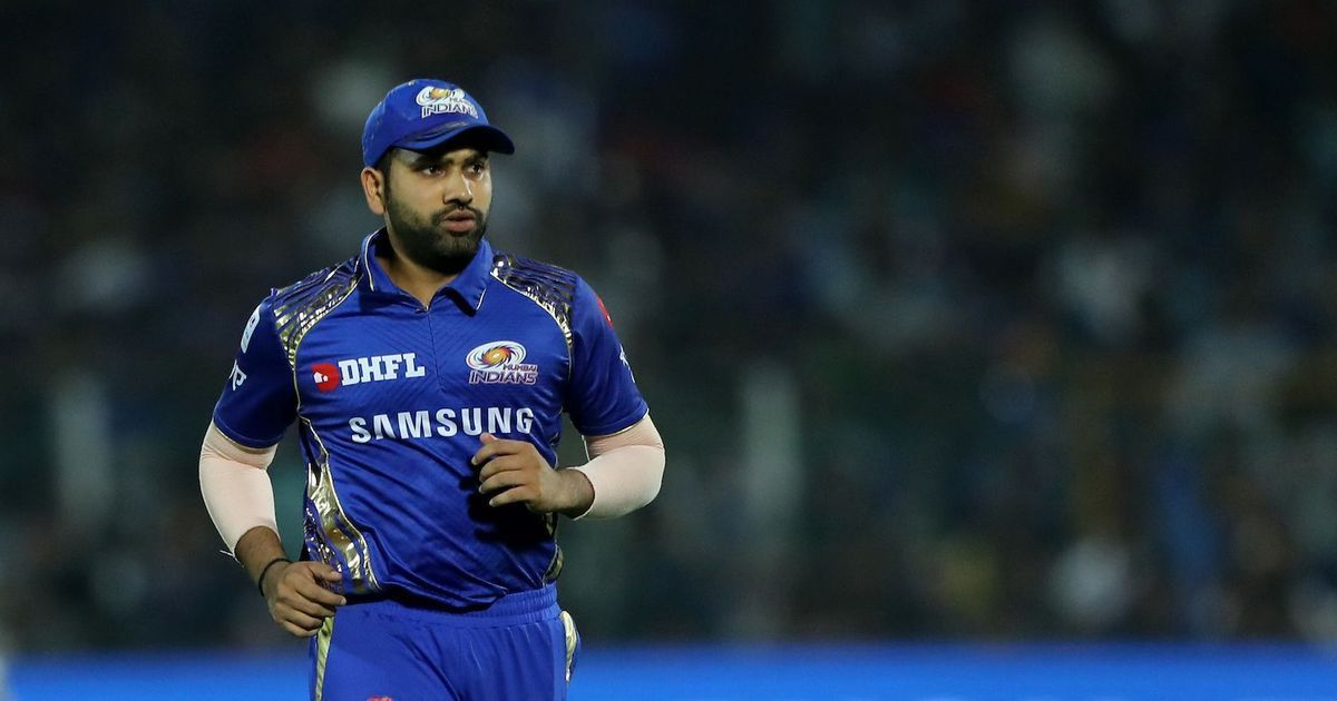 IPL 2019: With Rohit Sharma leading from front, Mumbai Indians will hope to hit the ground running