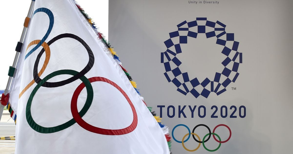 It's official: IOC confirms Tokyo Olympics 2020 will be postponed due to coronavirus outbreak