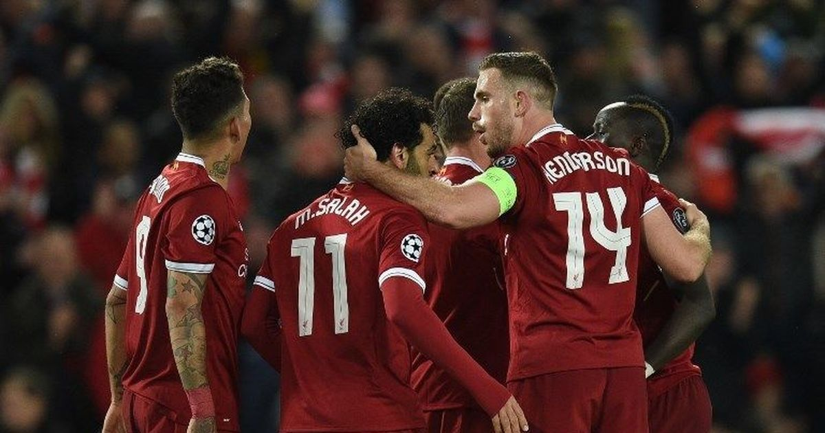 Coronavirus: Comfortable with safety measures taken by Premier League, says Liverpool's Henderson
