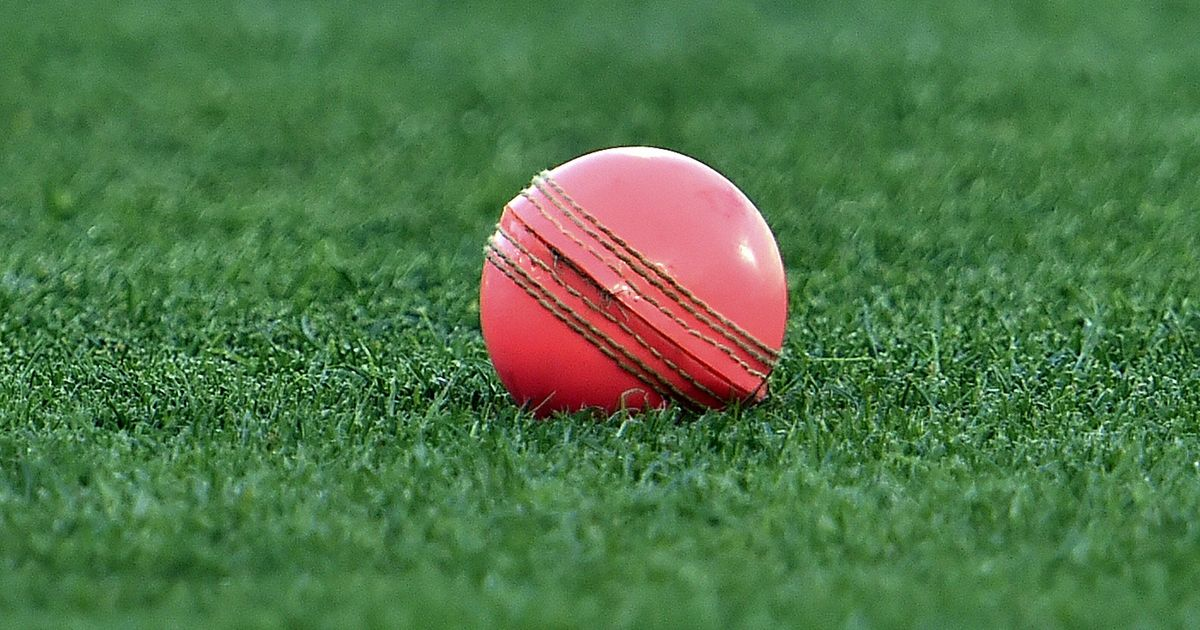 Manufacturer SG confident of delivering quality pink balls for day-night Test at Eden Gardens