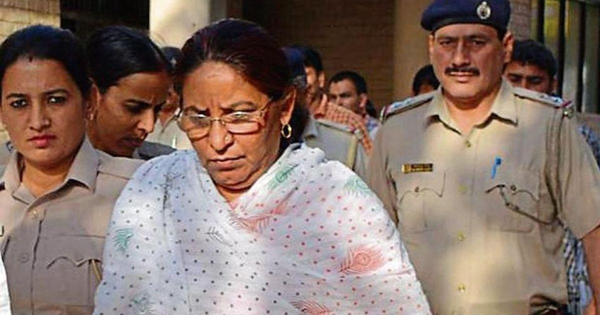 Haryana: CBI court sentences three people to life imprisonment in Apna Ghar sexual abuse case