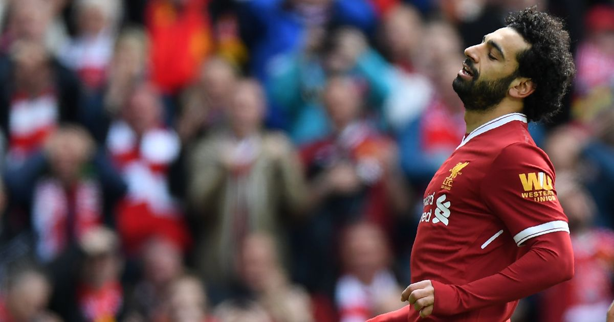 Liverpool defender Gomez will stick to Plan A against Roma