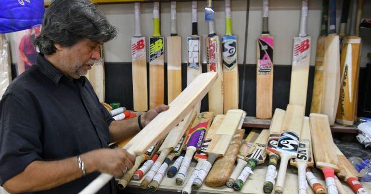 विधि आयोग की सिफारिश, क्रिकेट में सट्टेबाजी को कानूनी मान्यता मिले