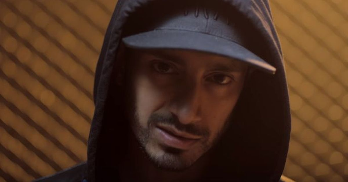 Riz Ahmed to star in 'Englistan', BBC series about three generations of an immigrant family