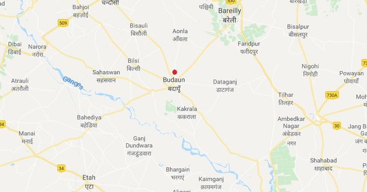 Uttar Pradesh: Dalit Man Forced to Drink Urine in Badaun