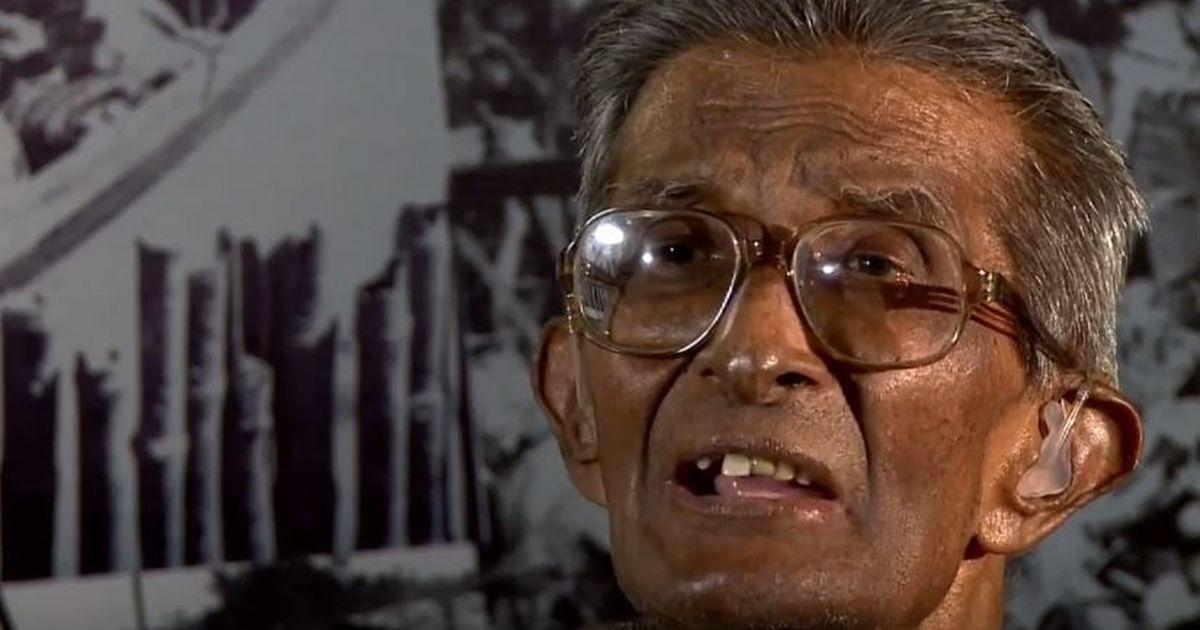 CPI(M) Polit Bureau mourns death of economist Ashok Mitra