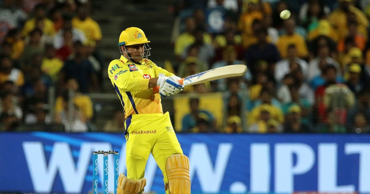 IPL 2018, DD v CSK as it happened: Delhi win by 34 runs after Chennai's run-chase falls apart