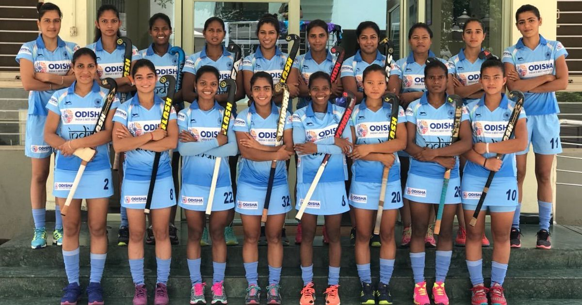 Asian Champions Trophy: India hold off Malaysia's late surge to win 3-2 and enter final