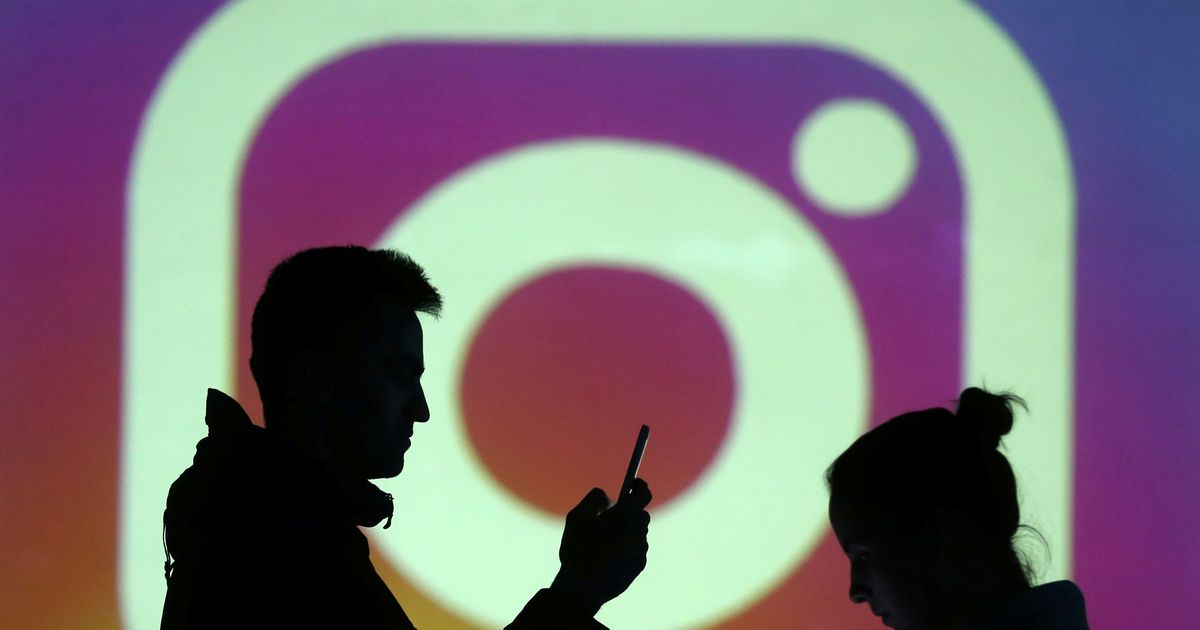 Instagram to Launch Filter Out Bullying Comments