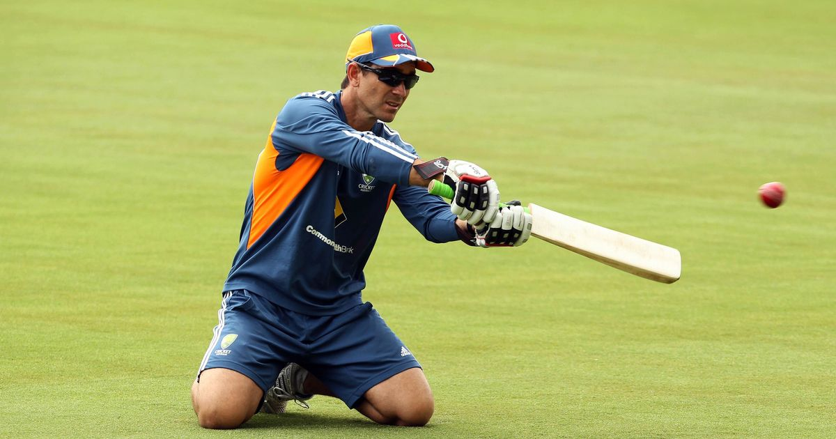 Australia coach Justin Langer expects pacey wicket at Perth for second Test against India
