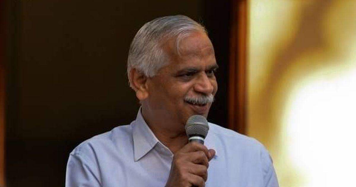 Karnataka Assembly Elections: BJP MLA BN Vijayakumar passes away at 60