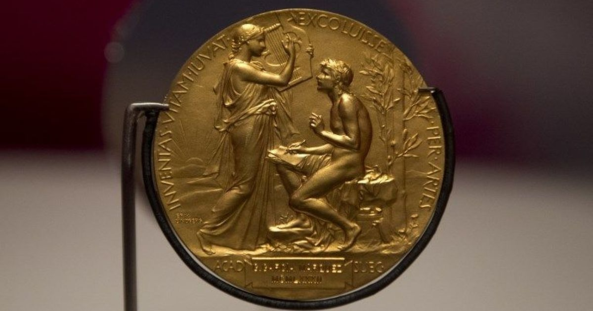 75 साल में पहली बार साहित्य का नोबेल पुरस्कार न देने की घोषणा सहित दिन के बड़े समाचार