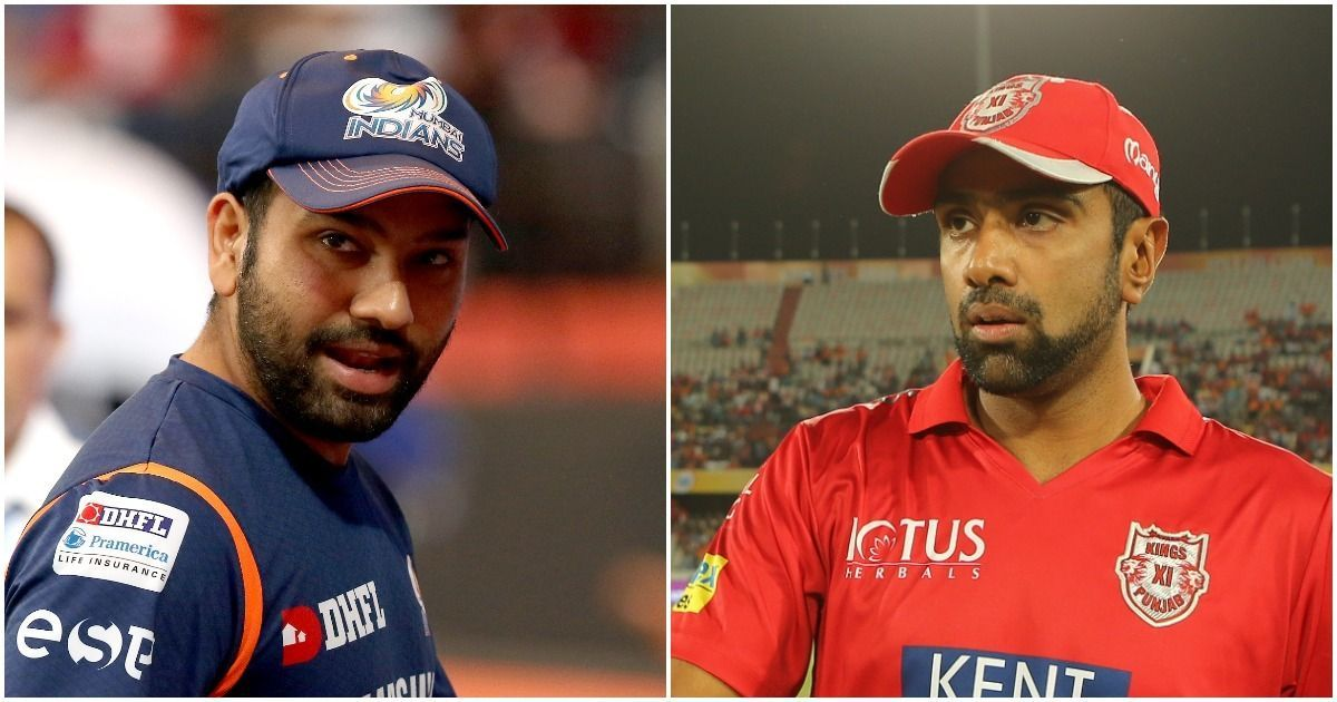 IPL 2019: Mumbai Indians are starting to gain momentum but can KXIP put a spanner in the works?