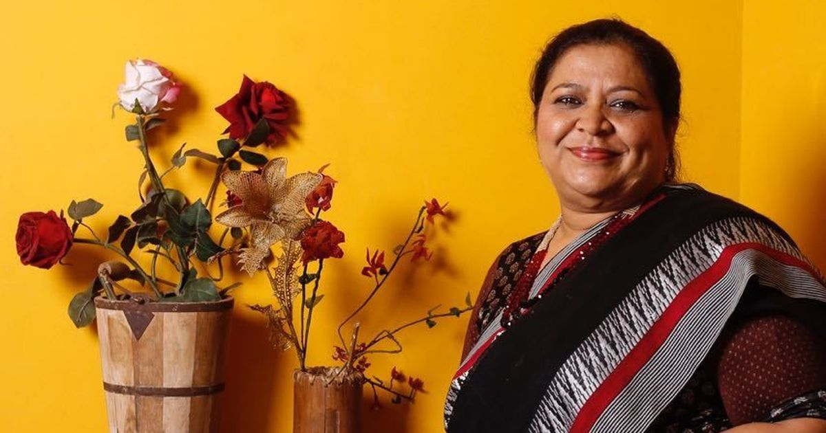 Why Kerala's Mappila cuisine needs evangelists like Abida Rasheed