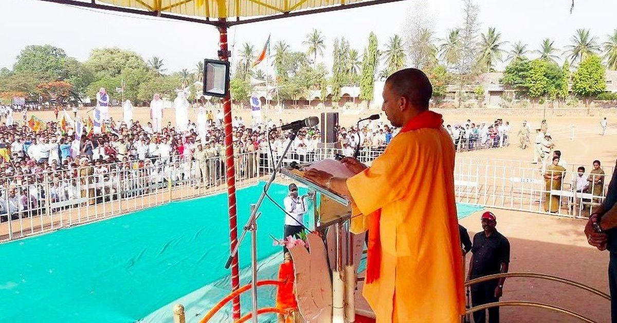 क्या कर्नाटक के चुनाव नतीजों का असर उत्तर प्रदेश पर भी हो सकता है?