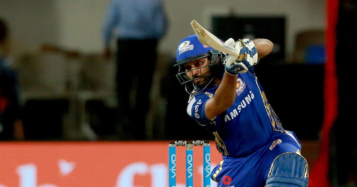 IPL 2018 Live Score and Commentary KKR vs MI Predicted Playing XI